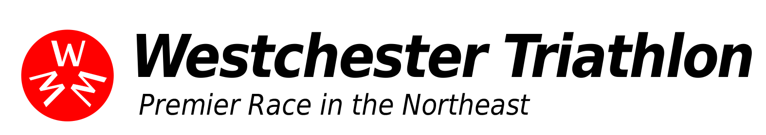 537a52fb-a83f-47c7-a697-d6144feab823