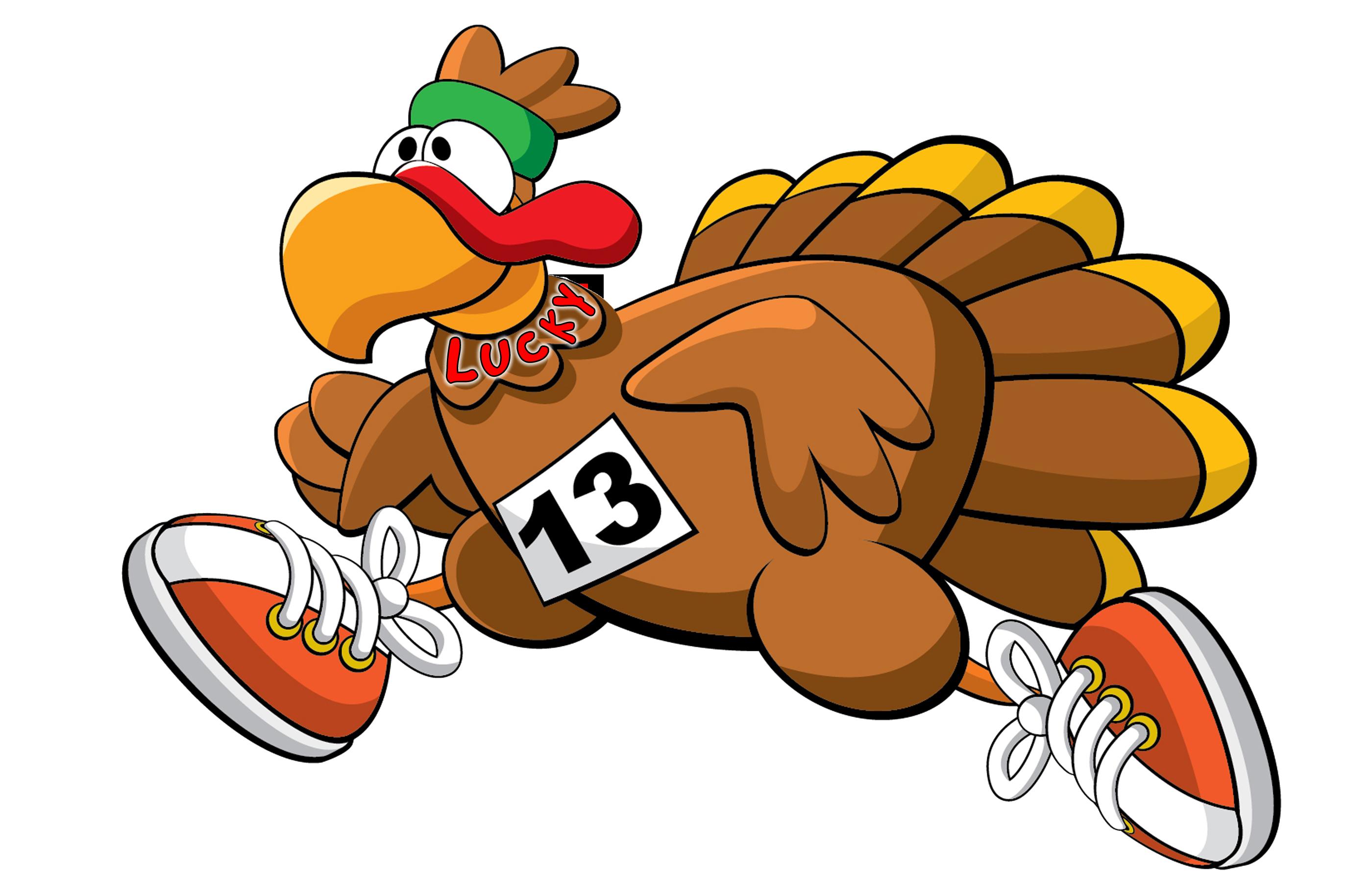 thanksgiving 5k wilmington de