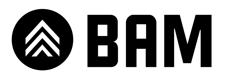 58ee1c90 ef89 4fb3 abda c1b382bd86bb