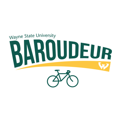 Cycling Event - The Baroudeur - Detroit, MI 2019 | ACTIVE
