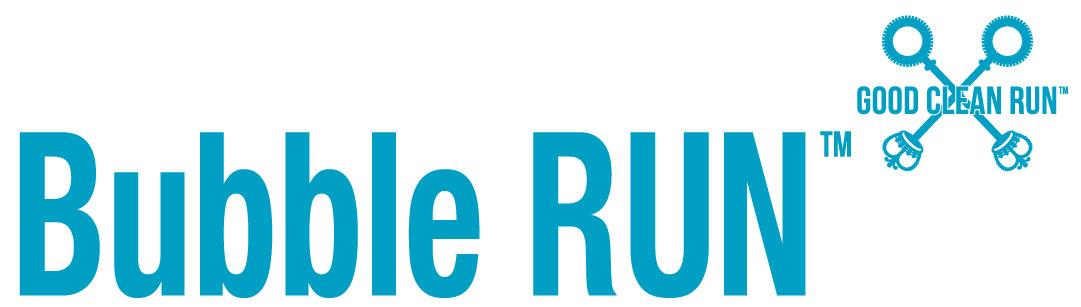 Bubble run nashville may 19th 2018 nashville tn 2018 active bubble run nashville may 19th 2018 altavistaventures Images