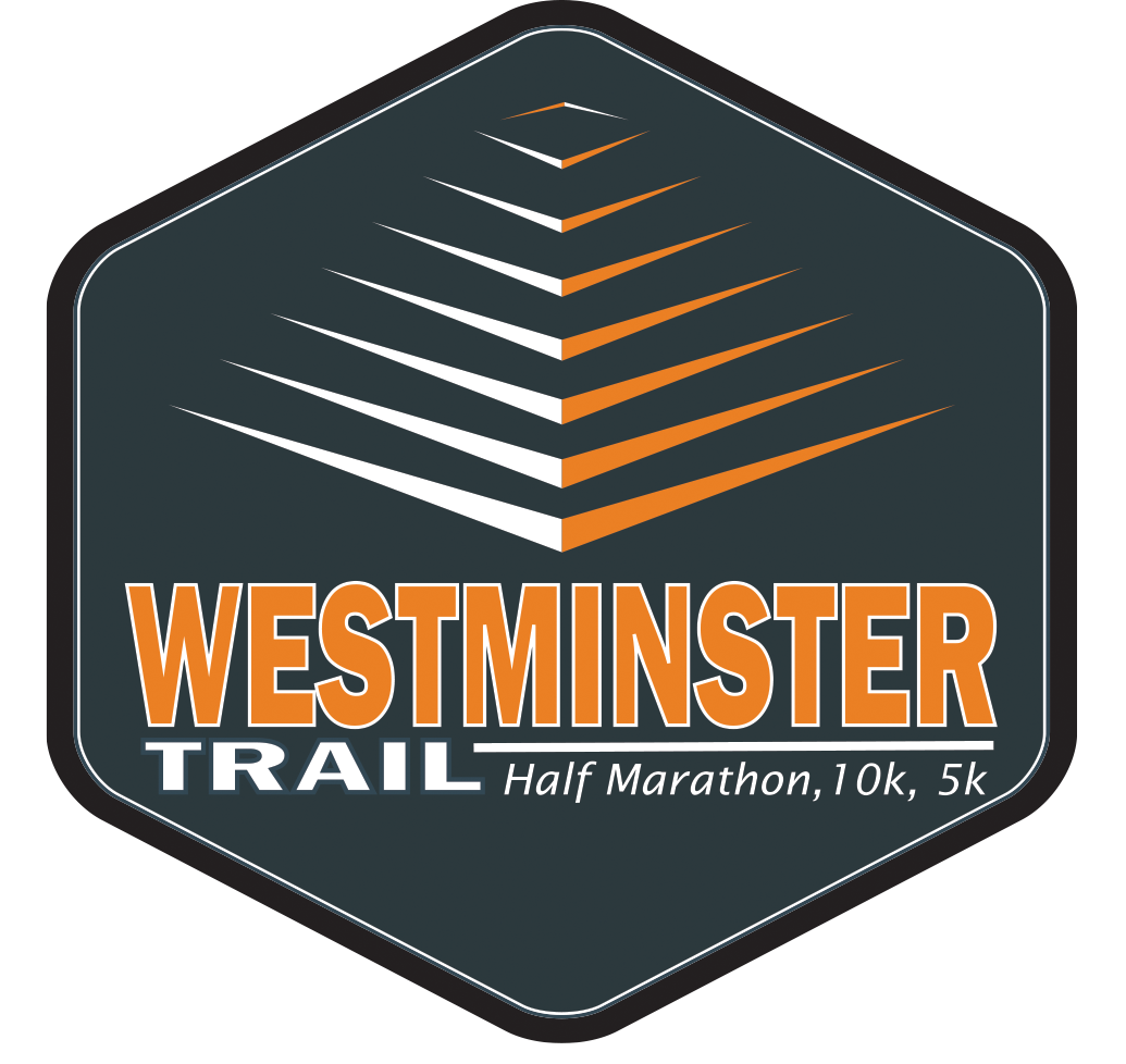 Westminster Trail Half Marathon, 10k/5k - Westminster, CO 2017 ...