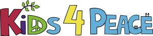 66176f5f-41bf-4eee-b139-51ec1fdf5662
