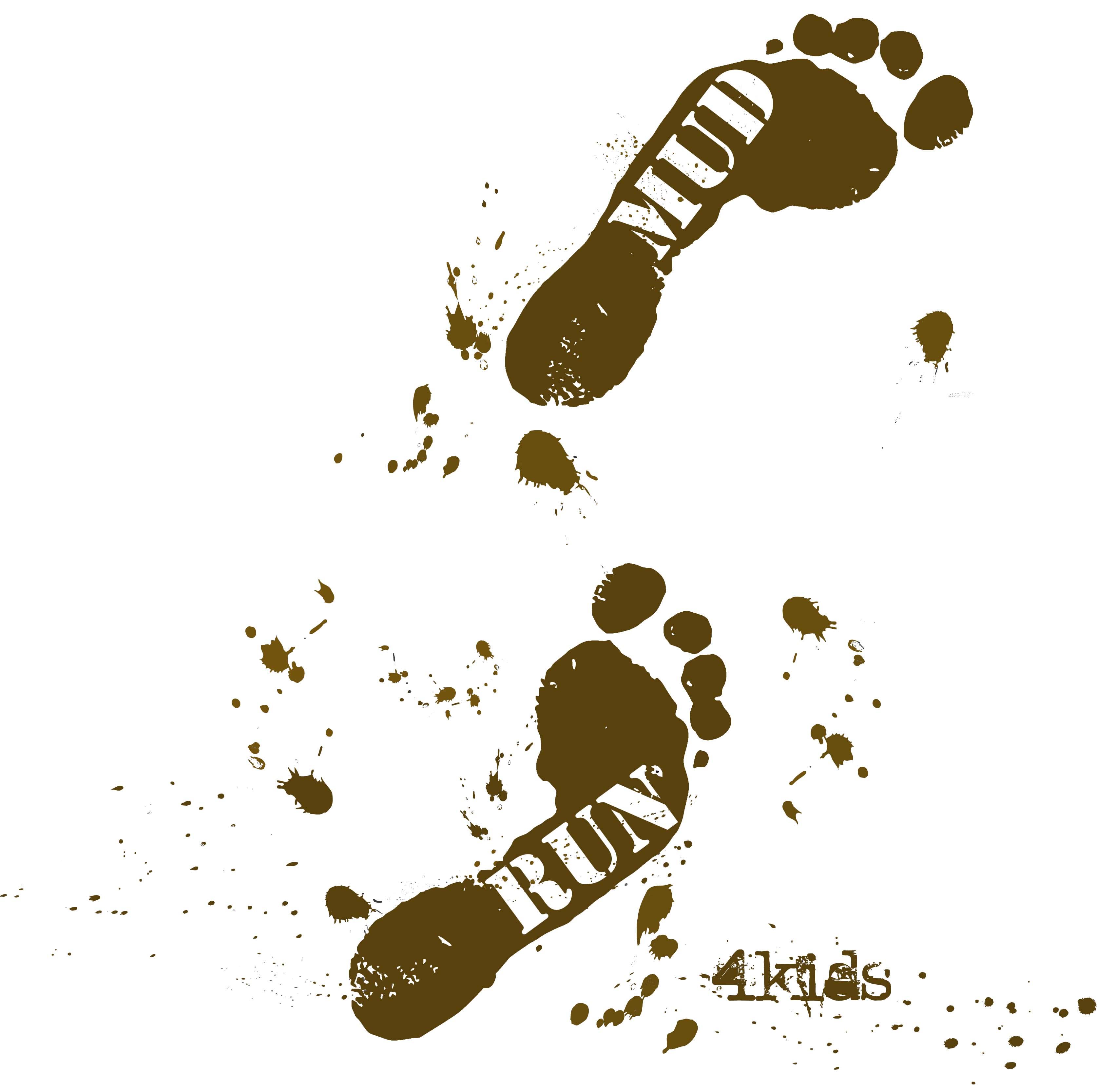 ymca mud run 4 kids 2017 alpharetta ga 2017 active