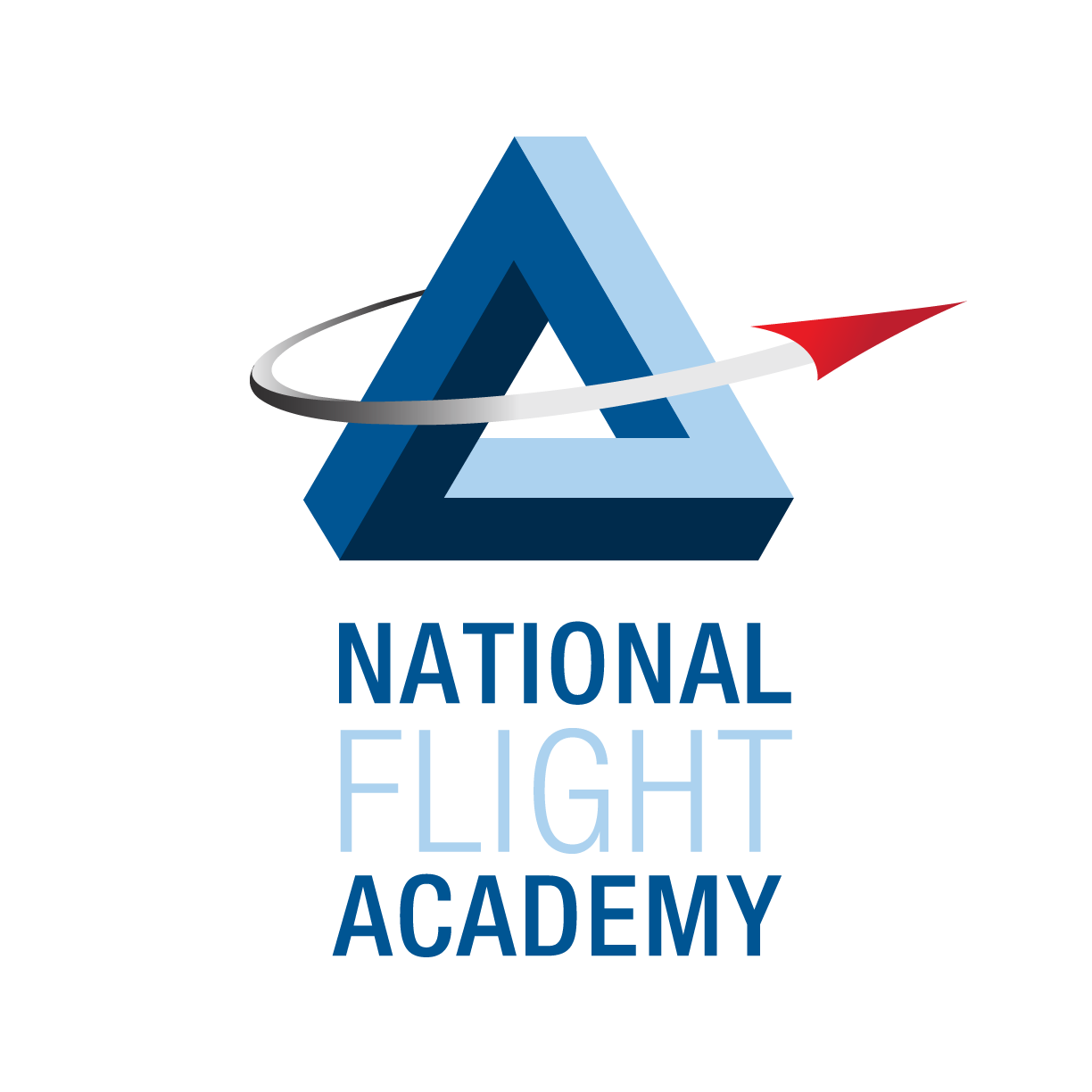 Image result for national flight academy