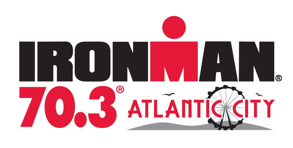 Atlantic City Ironman  Results
