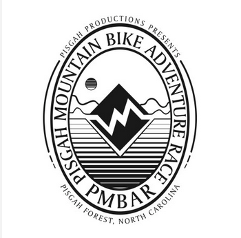 2018 pisgah mountain bike adventure race pmbar