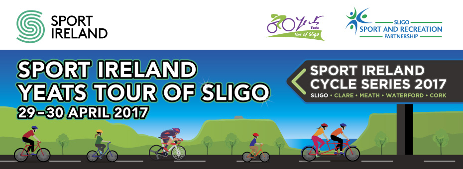 Yeats Tour Of Sligo