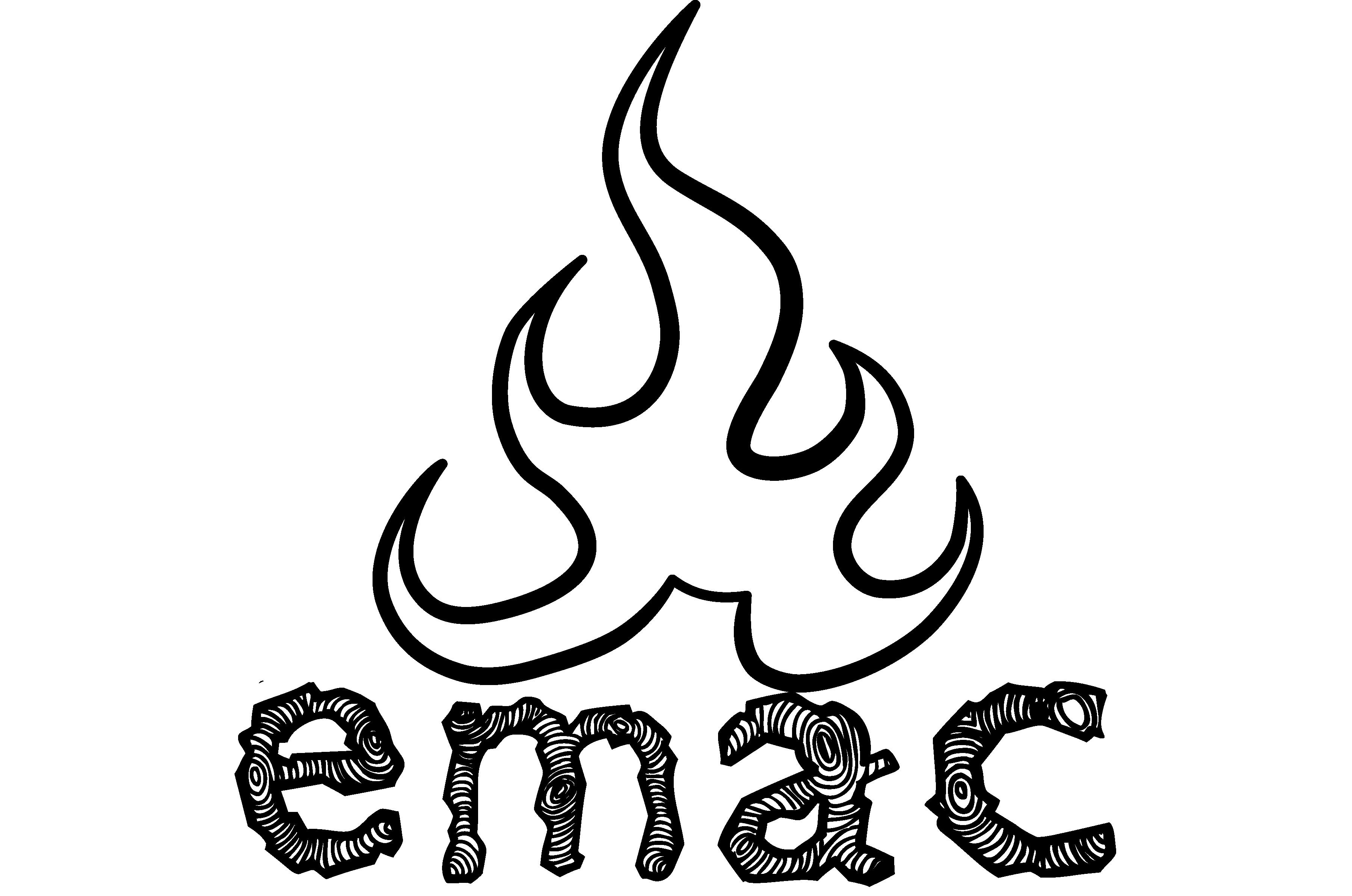 7796a8ec-c308-4571-bdb4-7b4dad32dbe8