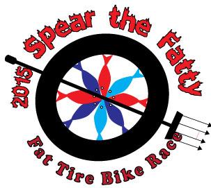 spear the fatty fat tire bike race fond du lac wi 2015 active. Black Bedroom Furniture Sets. Home Design Ideas