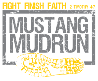 Mustang Mud Run, Madison Academy's Spring Fundraiser @ Madison Academy