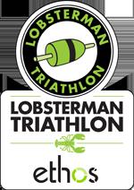Lobsterman Triathon 2020