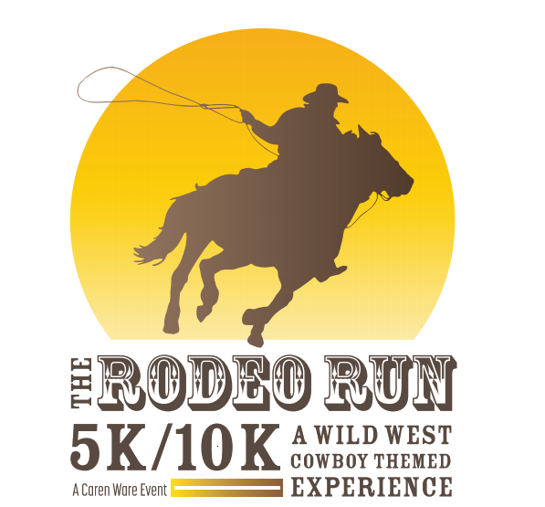 The Rodeo Run 5k 10k Huntington Beach Ca 2019 Active
