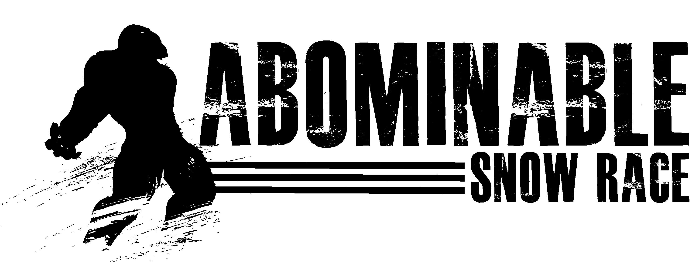 7cbd8962-0083-4e77-a418-012e1e143f6d