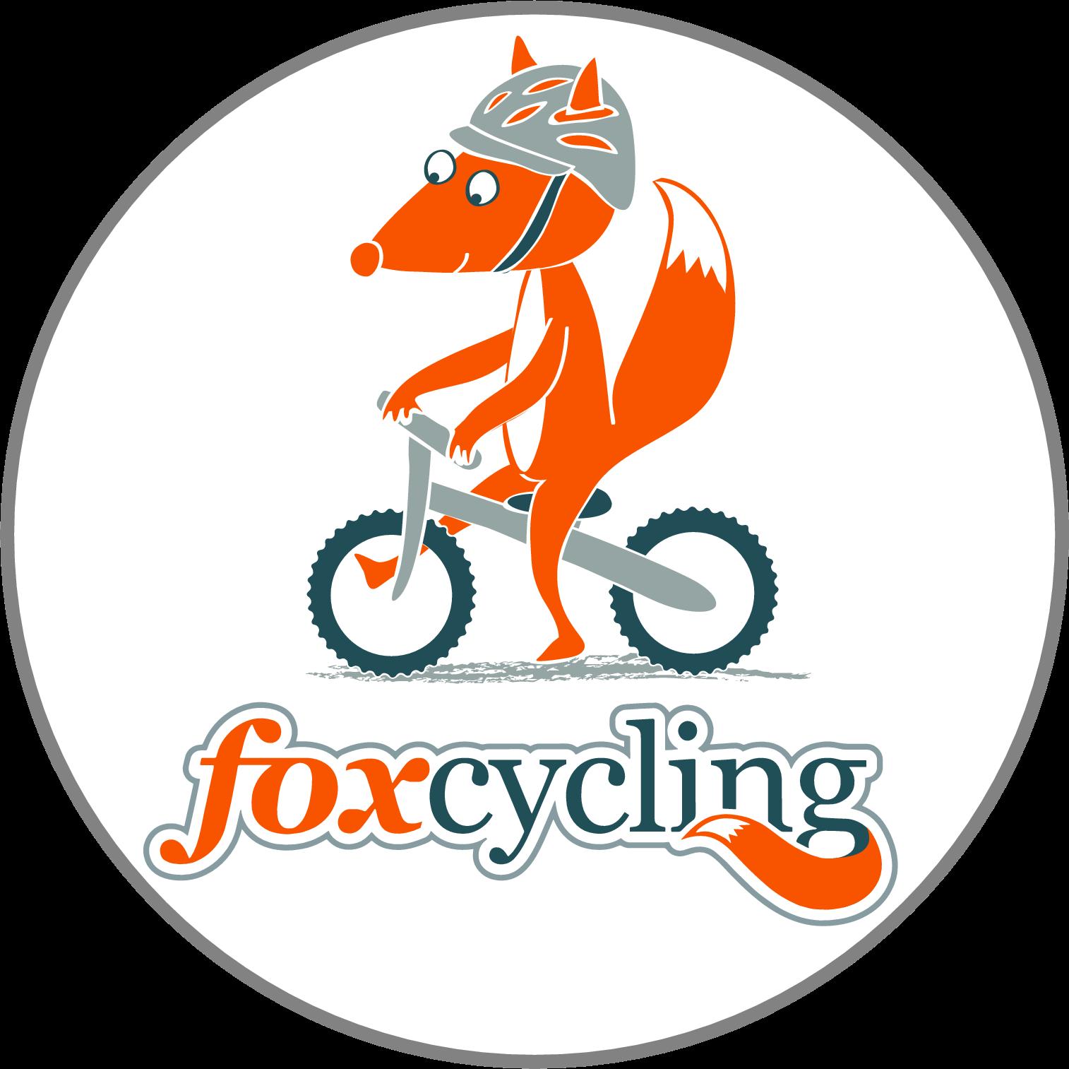 Cycletots 8th Jan - 12th Feb 2020