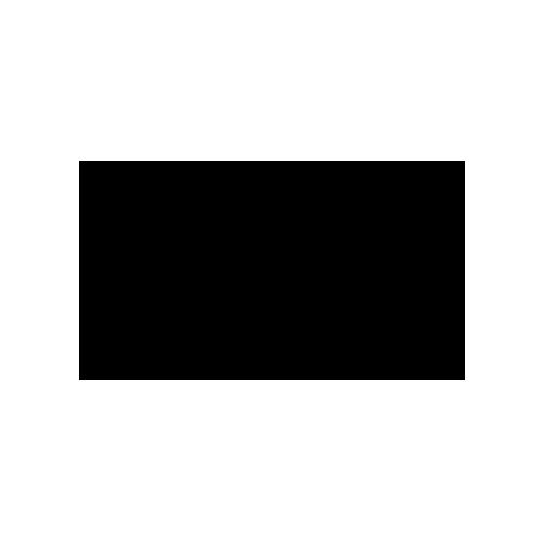 7e7d2969-eb0d-4e15-88a8-e5cf60f1e72b