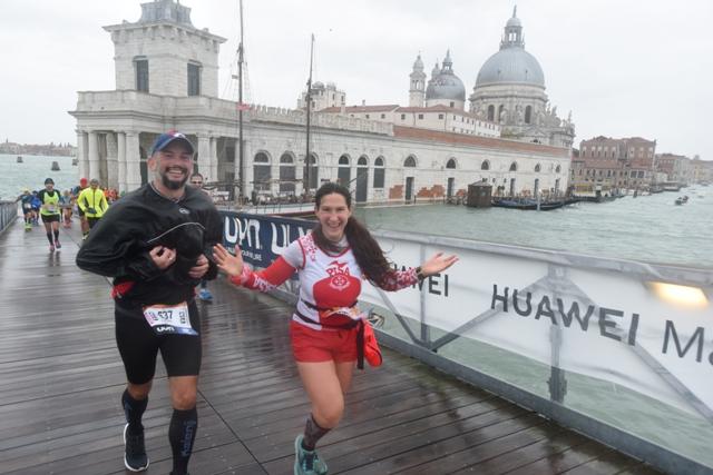 Huawei Venicemarathon - 2019 - Venezia, Venezia 2019