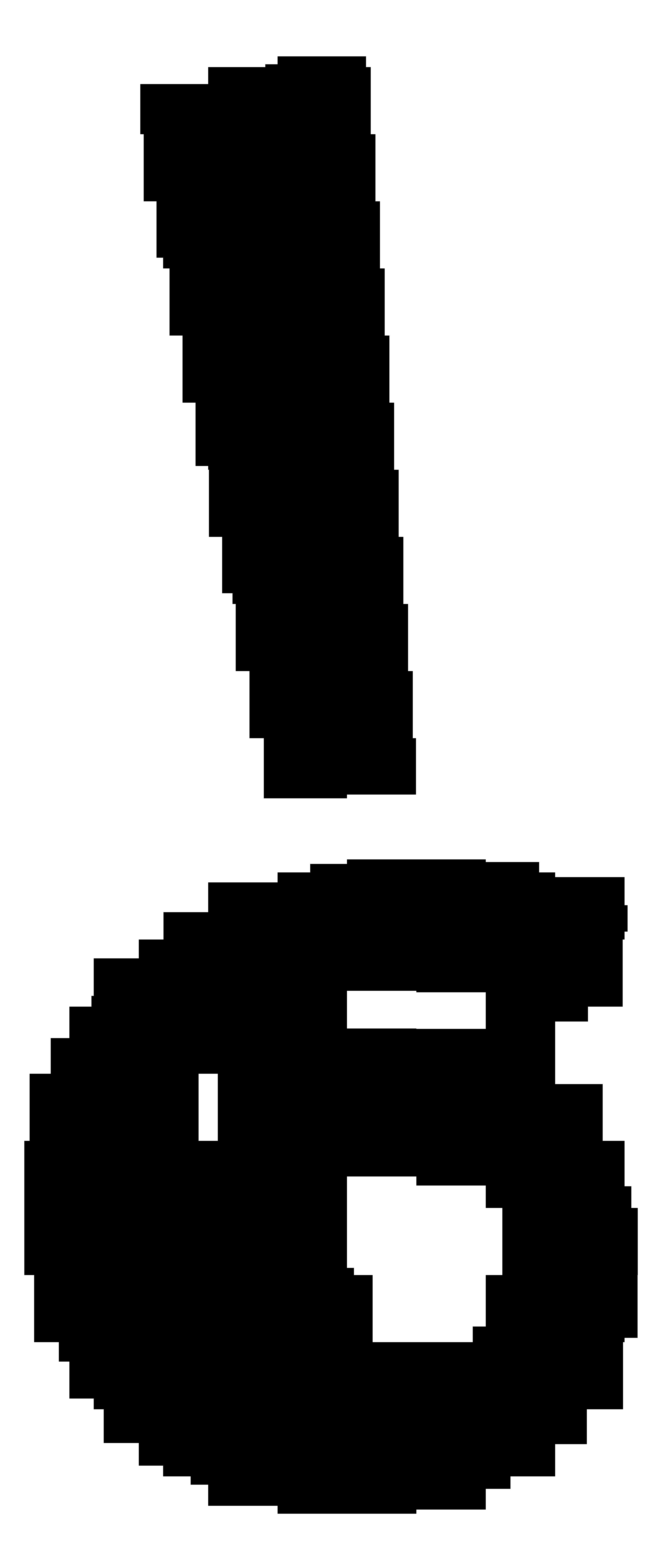 80b306cb-9c29-4a38-a2fa-e4acd1d8ed7a