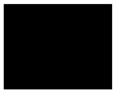 80da23bc-16ea-4814-84c7-195f4c015a23