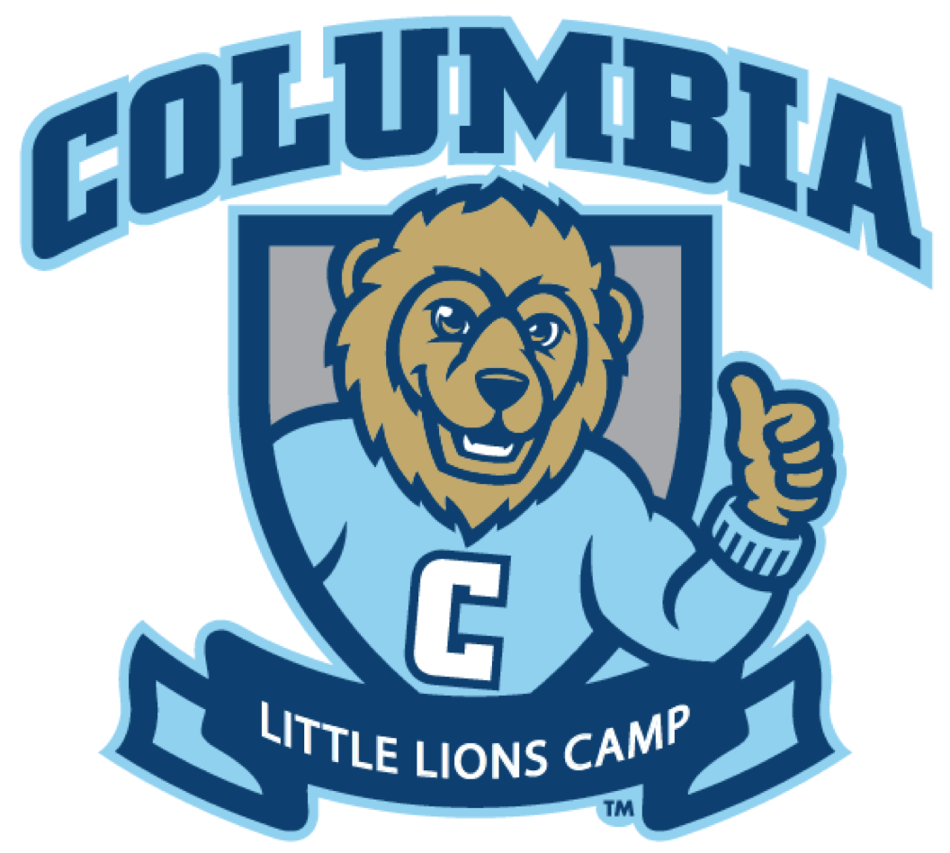 Columbia University Little Lions Camp (formerly Cubs Camp ...