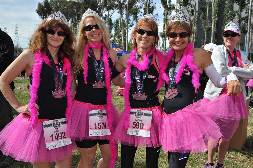2017 divas half marathon 5k in san francisco bay san francisco 85fde9b1 663f 498a b0bd 5402a44faf2b thecheapjerseys Choice Image
