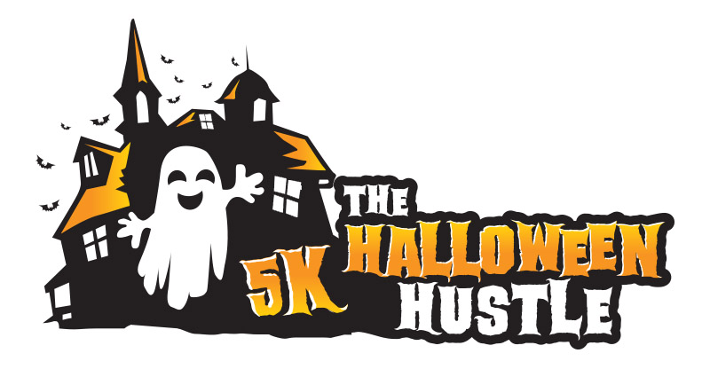 the happy halloween run 5k detroit mi 2018