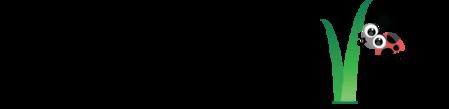 88db69cb-0807-4f64-9af0-6dfd605a6bdd