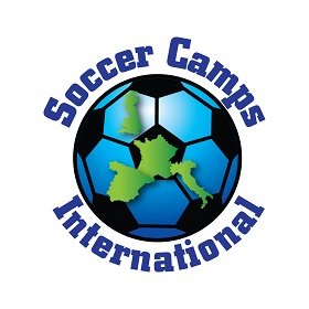 Nike Soccer Camps with Chelsea FC Foundation Soccer and English Camp One  Week Session 3 - Surrey 4be5257ef