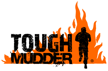 du Tough Mudder is a mud and obstacle course designed to test your physical strength, stamina, and mental grit. It is a team-oriented challenge with no winners, finisher medals, or clocks to race against.