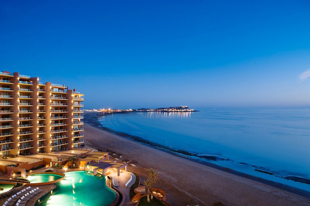 Las Palomas Beach Golf Resort Puerto Peñasco Sonora Mexico The 9955b11f 8f9b 450d Aeae 623a90c11250 Rocky Point Triathlon Ii Son 2018