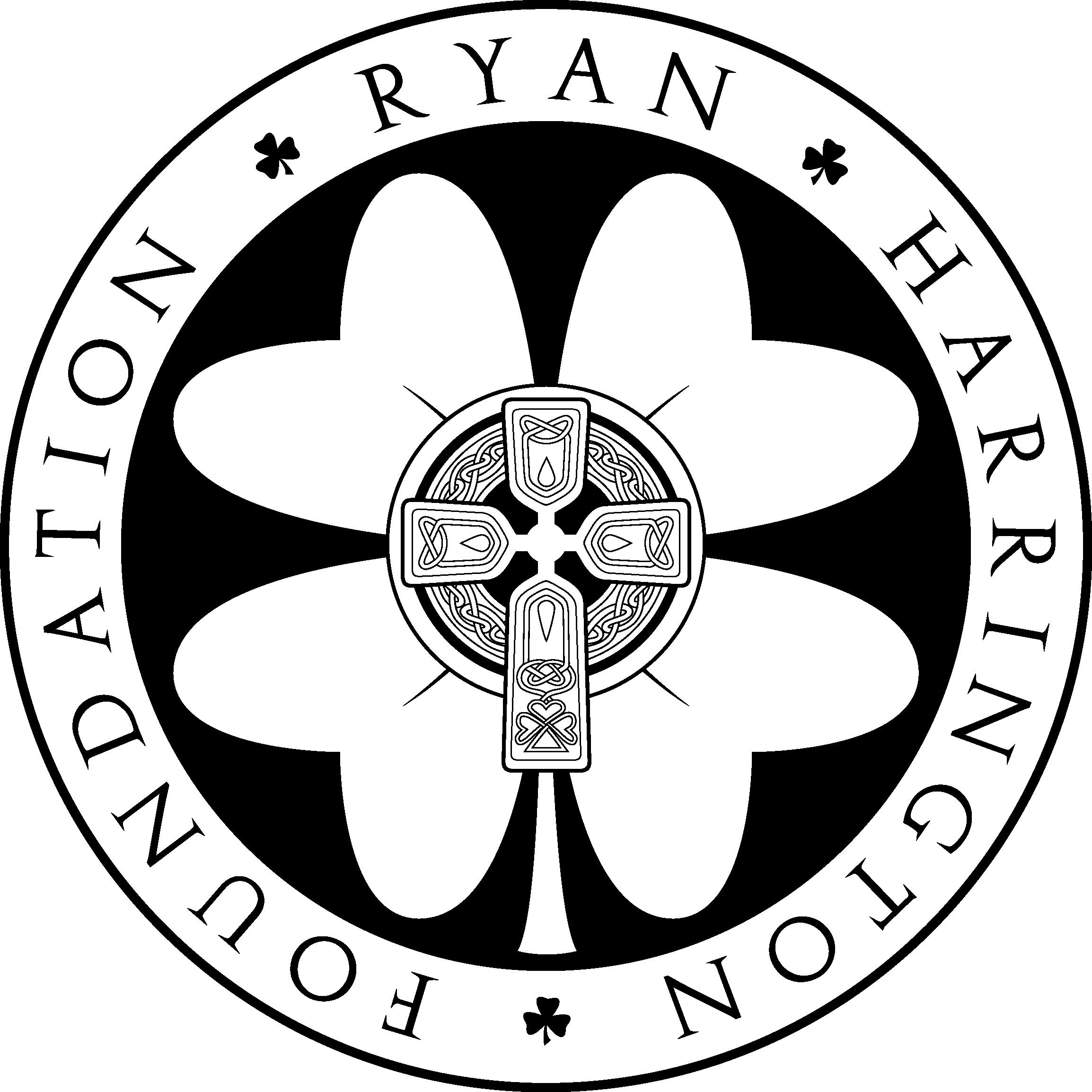 9e953050-16af-4cd5-a055-ddf44fbe4828