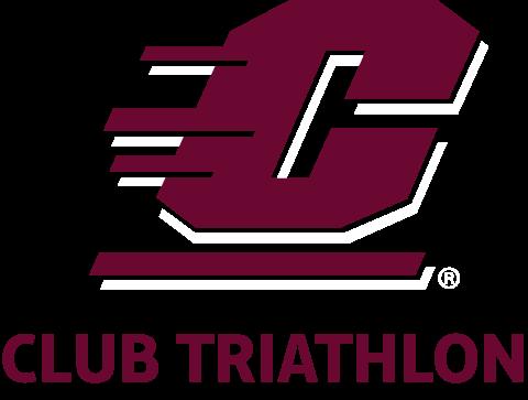 10th Annual Chippewa Challenge Indoor Triathlon 2020