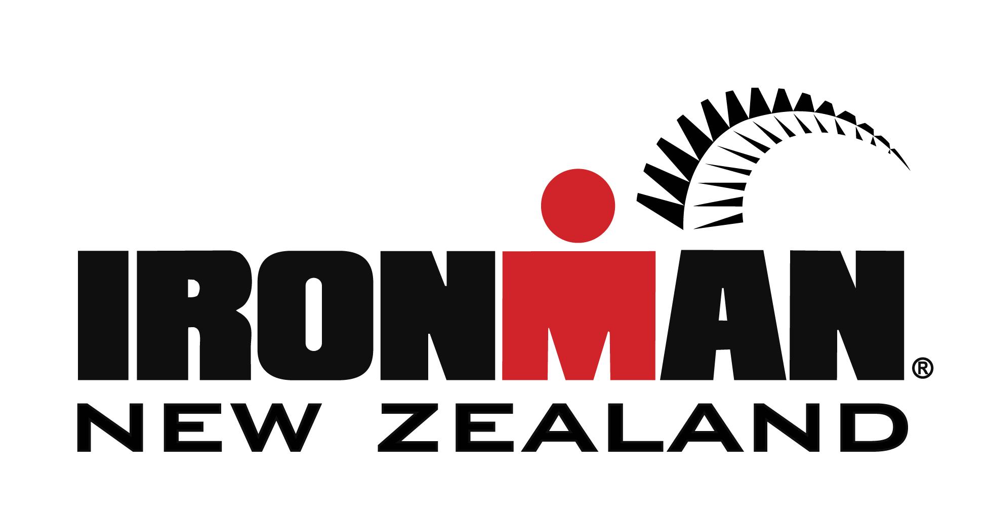 RaceThread.com IronMan New Zealand