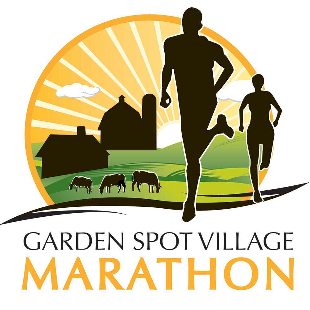 garden spot village marathon 2018 - Garden Spot