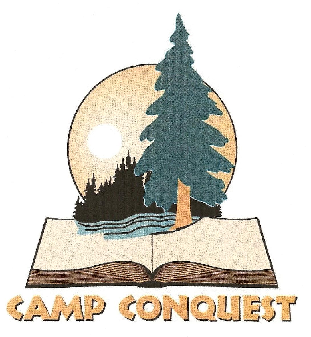 Explorer A Camp - Denver, PA 2014