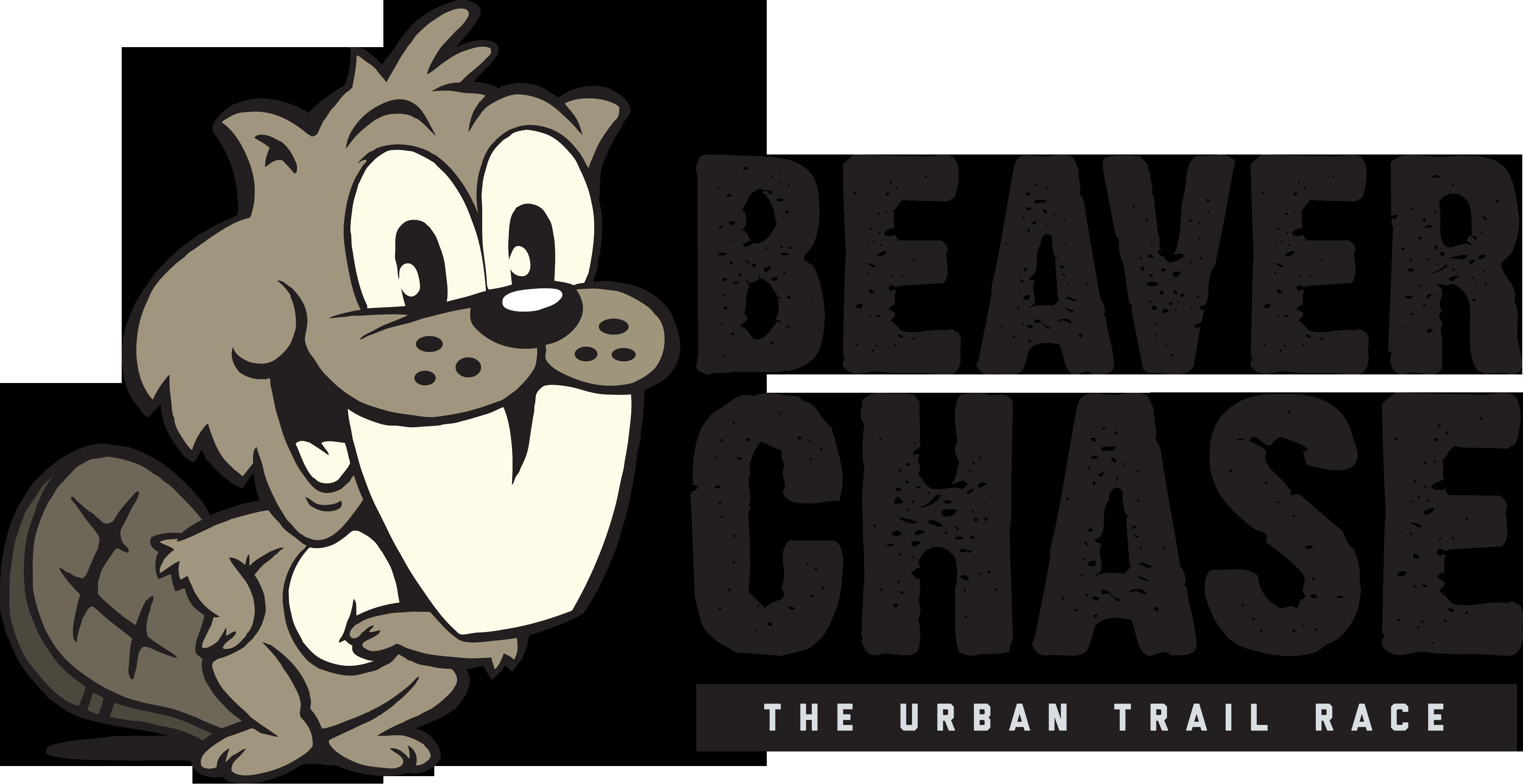 Beaver Chase Urban Trail Quarter Half Full Marathon