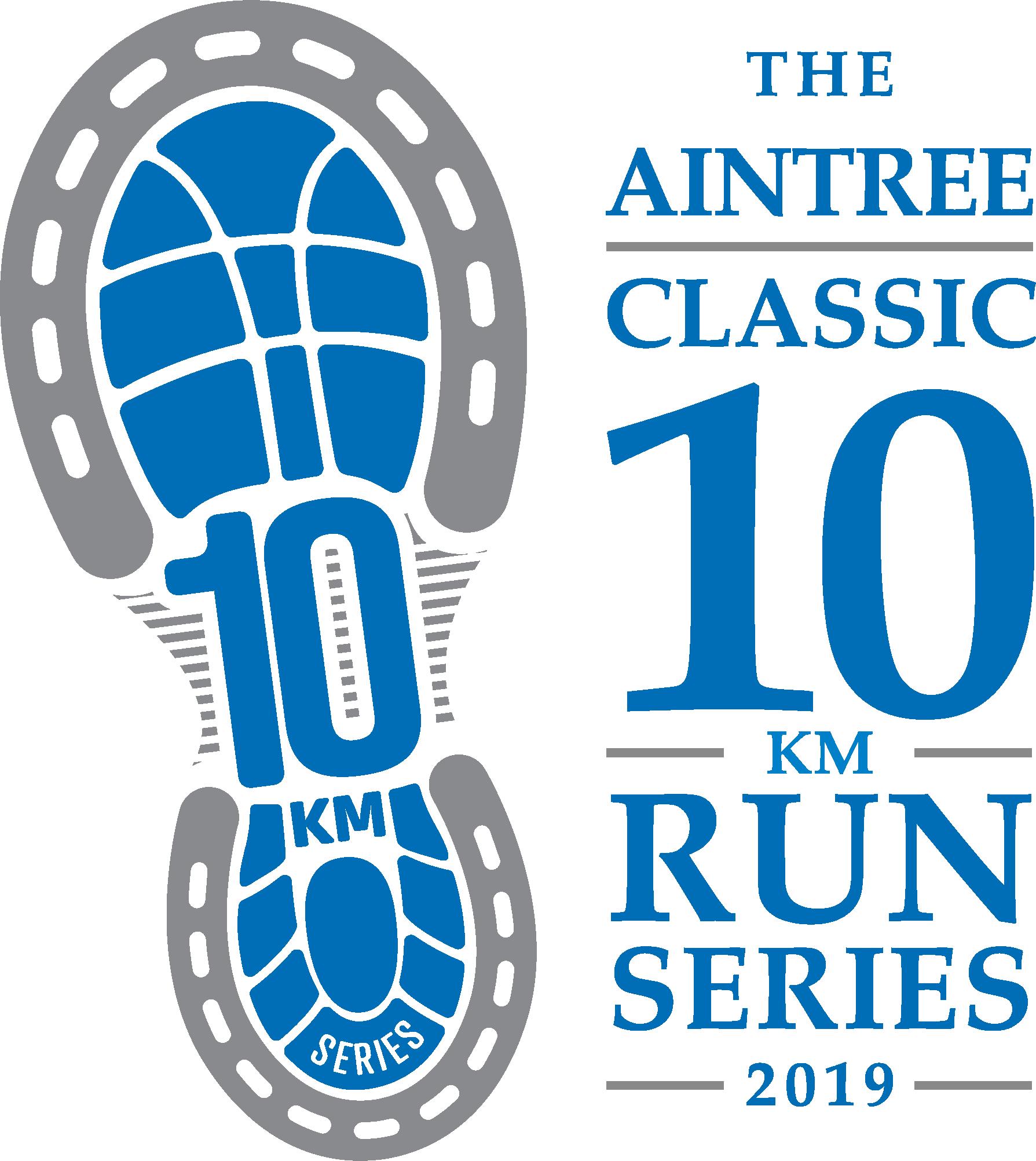 Aintry Georgia Map.The Aintree Classic Run 2019 Active