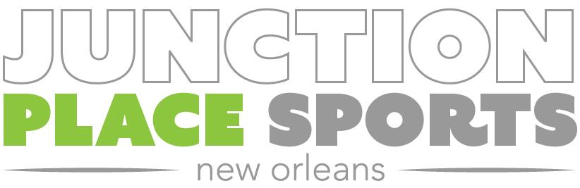 Spring 2019 Pre K K Cbs Basketball Basics New Orleans La 2019