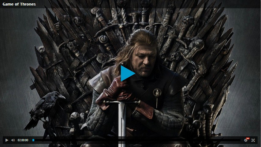 free watch game of thrones season 7 episode 3 online s7e3 hbo tv