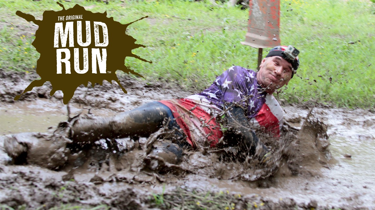 Mud Run Nashville Spring 2018 Franklin Tn 2018 Active