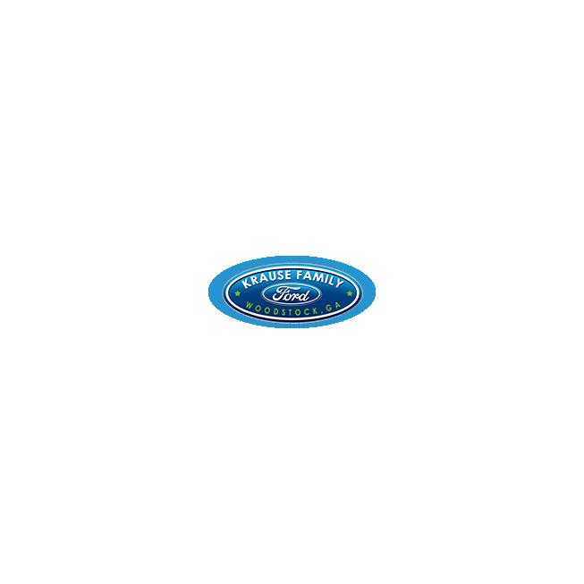 Aaff7939-9a63-4354-81b1-cdf3d3cf3a12