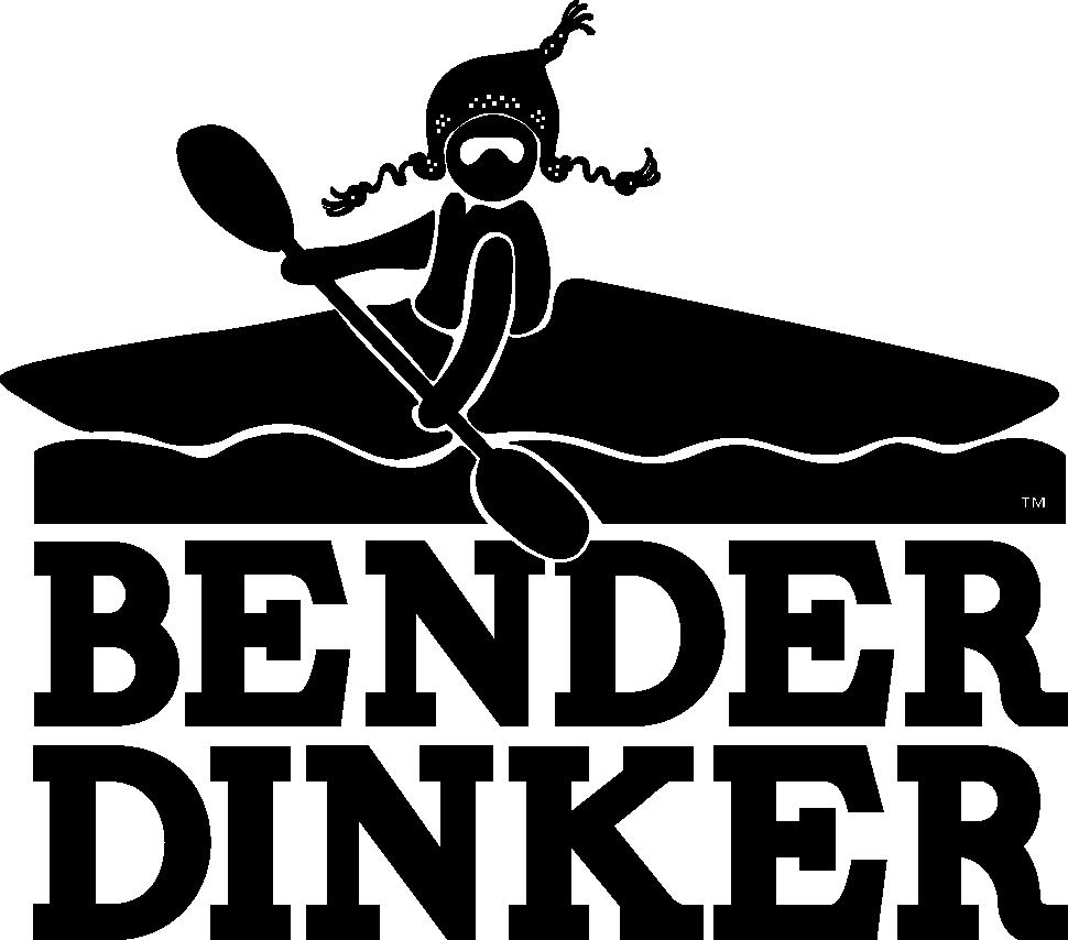 Af0e3e72 ced6 4e39 8f80 b24768201f45
