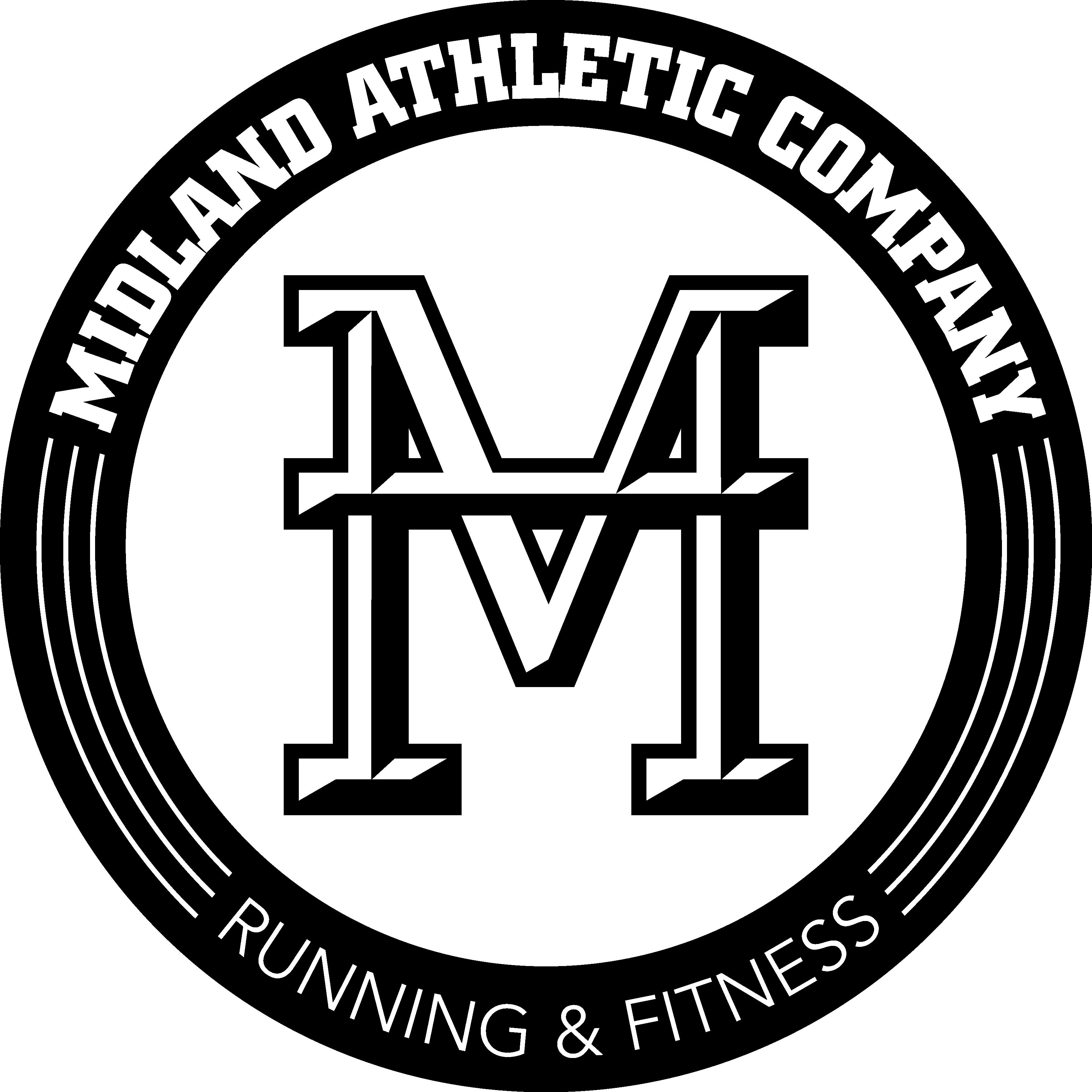 Af7ffc25-5123-409e-b1af-f48fe83bf40e