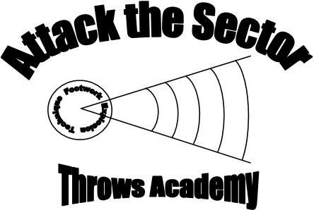 Af93901e-708e-4c78-82bc-2e0146527de7