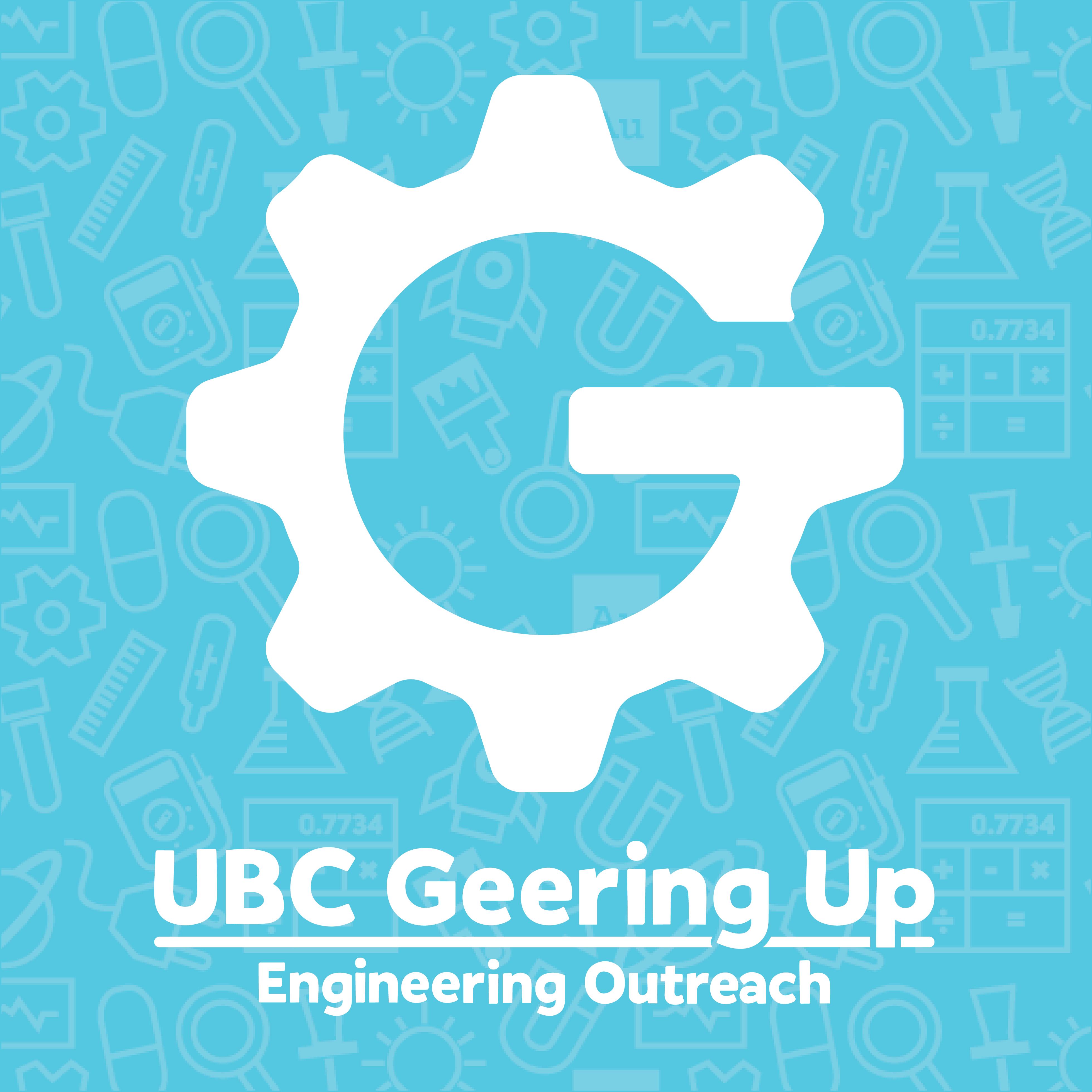 Let's Talk Tech! - Morning, Grades 4-5 - Vancouver, BC 2020
