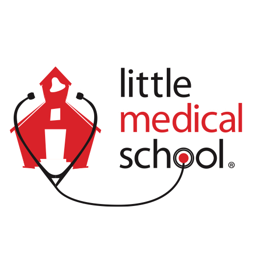 Pre K Little Medical Schoollittle Pediatrician Schoollittle