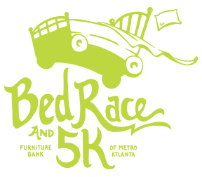 Furniture Bank Of Metro Atlanta Bed Race U0026 5K