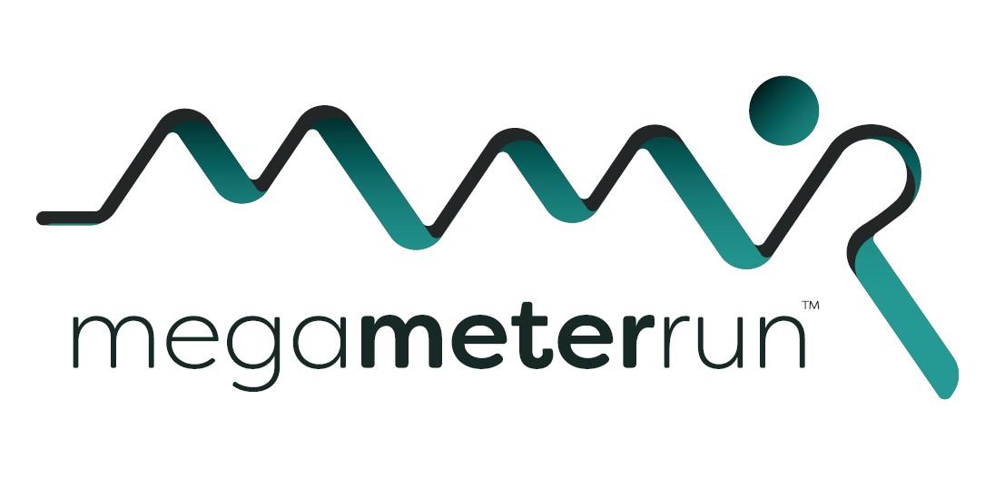 Running Event - MegaMeterRun 2020 - Glasgow, Lanarkshire 2020 | ACTIVE