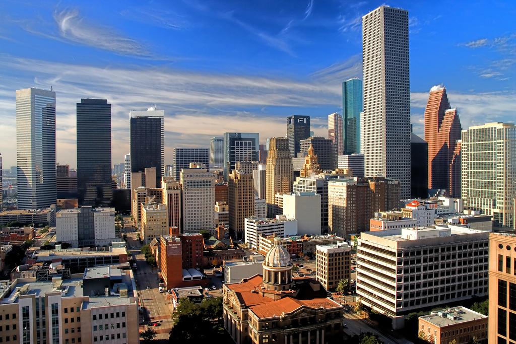 Hip Hop Run Houston Houston Tx 2017 Active