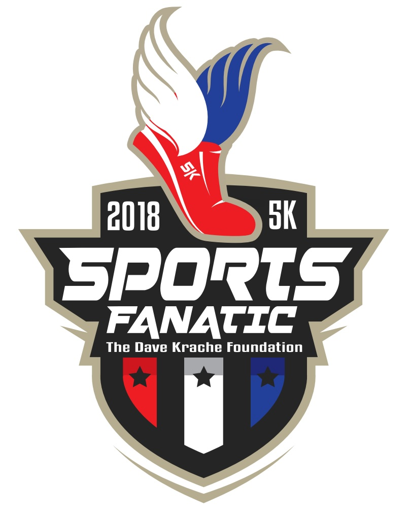 The Sports Fanatic 5K 2018  sc 1 st  Active.com & The Sports Fanatic 5K 2018 - Kennesaw GA 2018 | ACTIVE